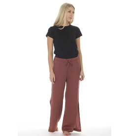 Paper Label CCP-231-Indio Trouser