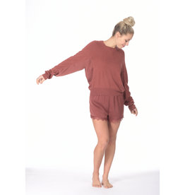 Paper Label CNS-385-Sonora Sweater