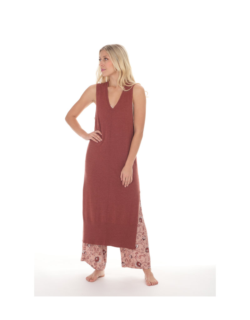 Paper Label CNS-492-Mecca Overdress