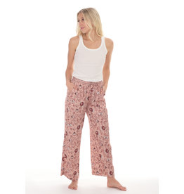Paper Label SPA-232-Nevada Trouser