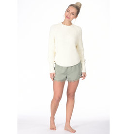 Paper Label TCT-386-Gibson Pullover