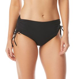 Beach House H58179-Hayden High Waisted Bottoms