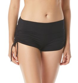 Beach House H58181-Blake Swim Shorts