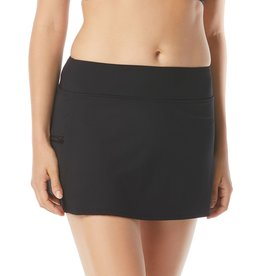 Beach House H58371-Emma Swim Skort
