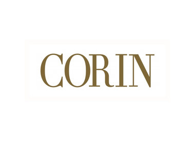 Corin