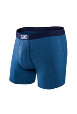 SAXX SXBB30F F19-Ultra Boxer