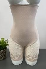 Janira 31532-Secrets Figure Thigh Shaper