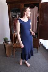 Yala YASS19-Yasmine Dress