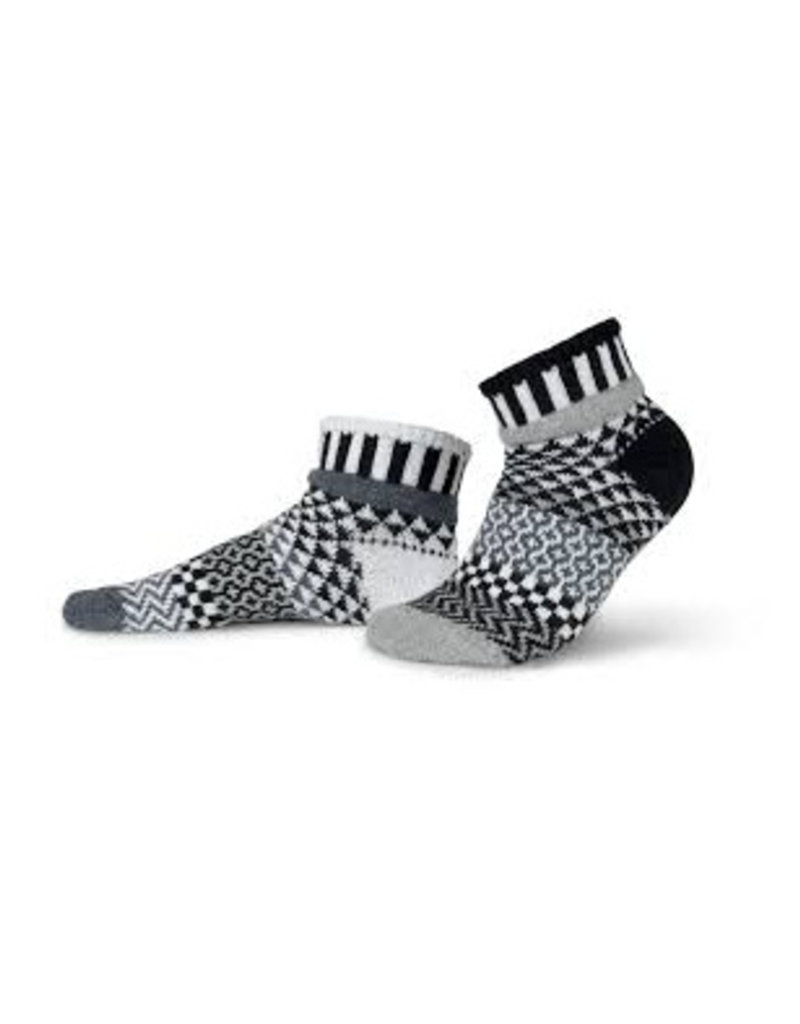 Solmate Socks Solmate-Adult Ankle Socks