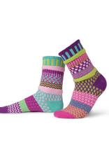 Solmate Socks Solmate-Garden Crew Socks