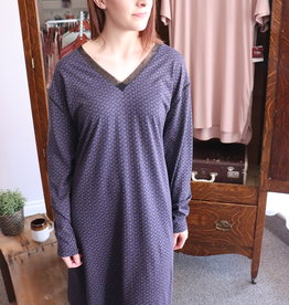950503-Scratches Nightshirt