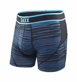 SAXX SXBB27-KINETIC Boxer