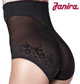 Janira 31529-Secrets Figure Tummy Control