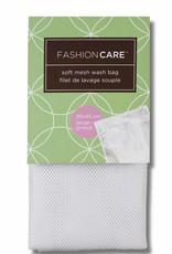 Forever New 4008-Soft Mesh Wash Bag Large
