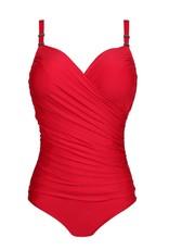 PrimaDonna Swim 400-0134-Cocktail Control Swimsuit