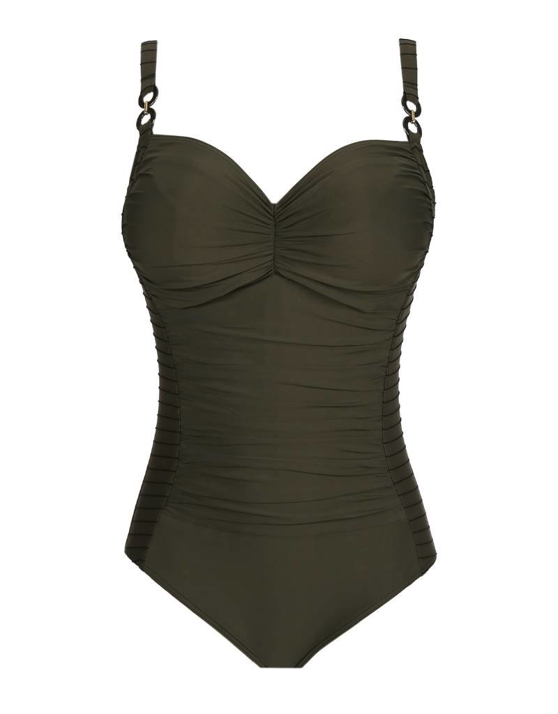 PrimaDonna Swim 400-0230-Sherry Control Swimsuit