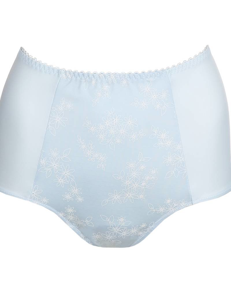 PrimaDonna 056-2892-Meadow Control Brief