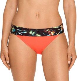 PrimaDonna Swim 400-4155-Biloba Fold Briefs