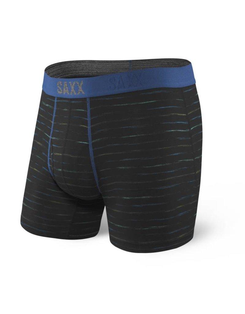 SAXX SXBB41F S2018-PLATINUM Boxer