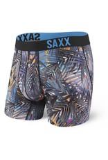 SAXX SXBB28 S2018-FUSE Boxer