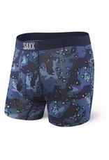SAXX SXBM35 FA18-Vibe Boxer