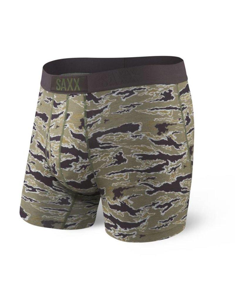 SAXX SXBB30F S2018-ULTRA Boxer