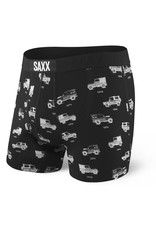 SAXX SXBB30F FA18-Ultra Boxer