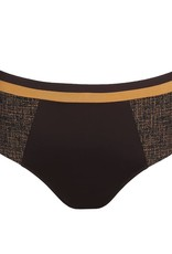 PrimaDonna Twist 054-1681-Parisian Night Full Briefs