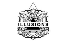 Illusions E Juice