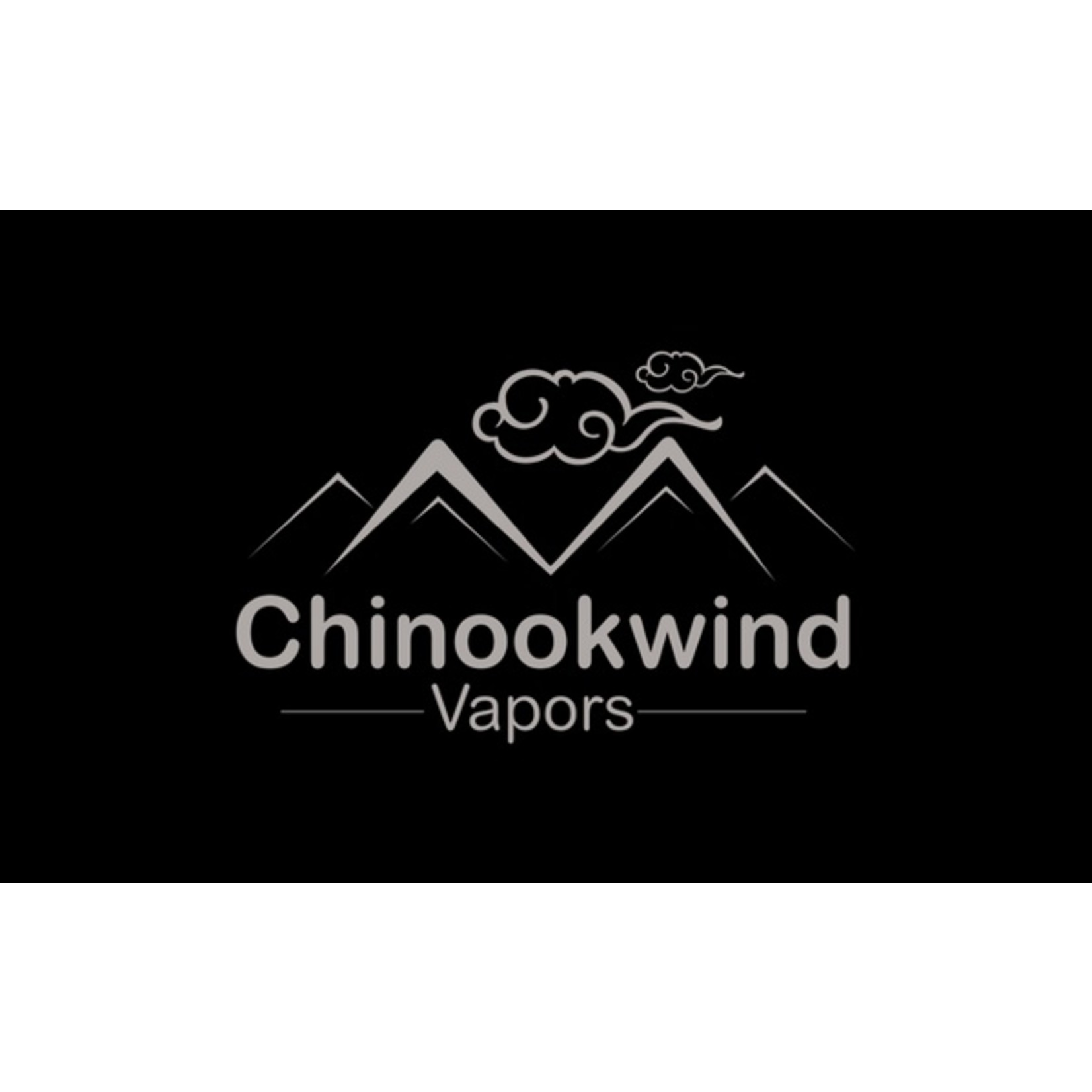 Chinookwind Vapor Cotton Dreams