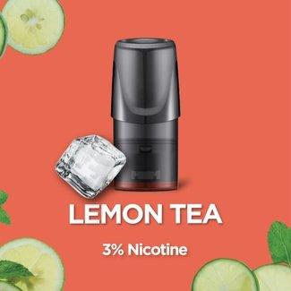 Relx RelxPods - Lemon Tea
