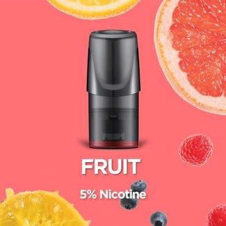 Relx Relx Classic-Fruit