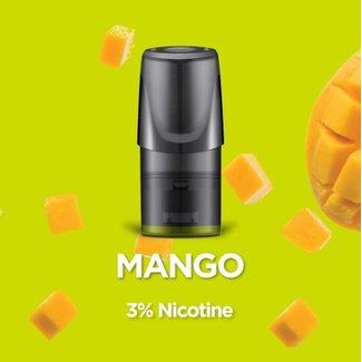 Relx RelxPods - Mango
