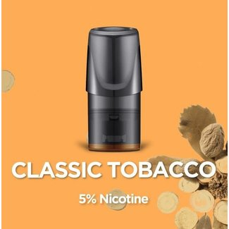 Relx RelxPods - Classic Tobacco