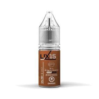 Salt Lix Salted-C