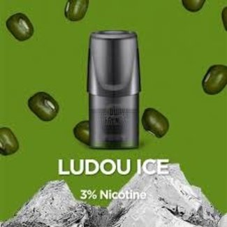 Relx RelxPods- Ludou Ice