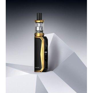 Smok Priv N19 Kit
