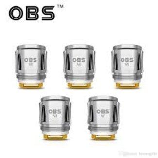 OBS OBS M1 Mesh