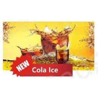 Relx Springtime - Iced Cola  (Relx Compatible)