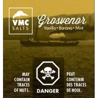 VMC Grosvenor