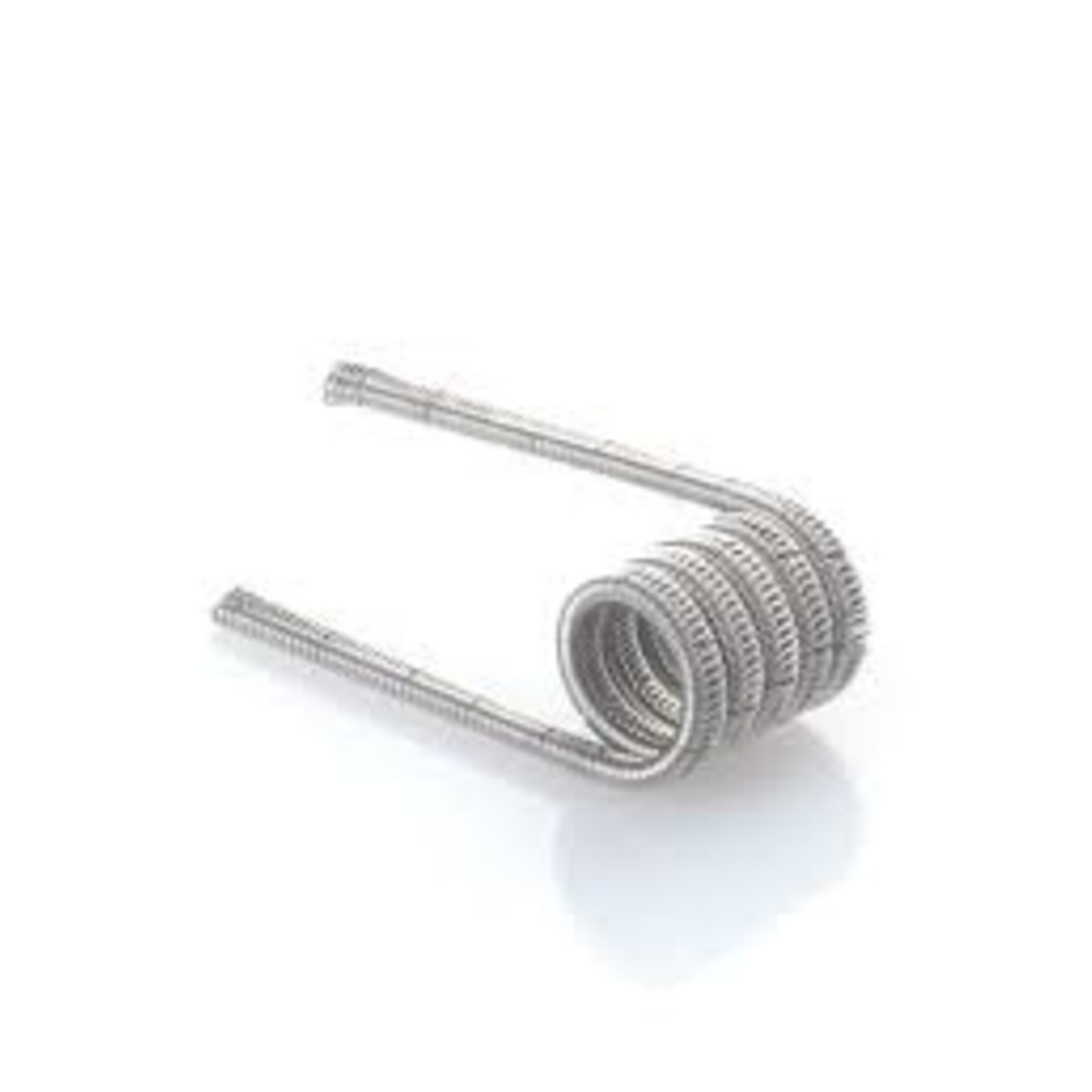 Gold Label Claptons