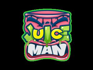 Juice Man