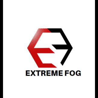 Extreme Fog Nanar Runts