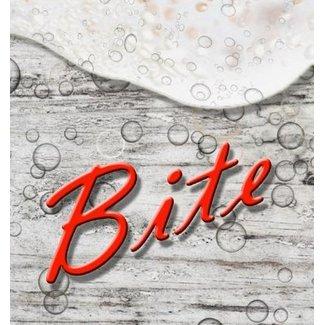 Bite - Rootbeer