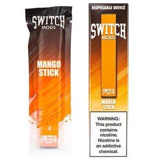 Switch - Mango