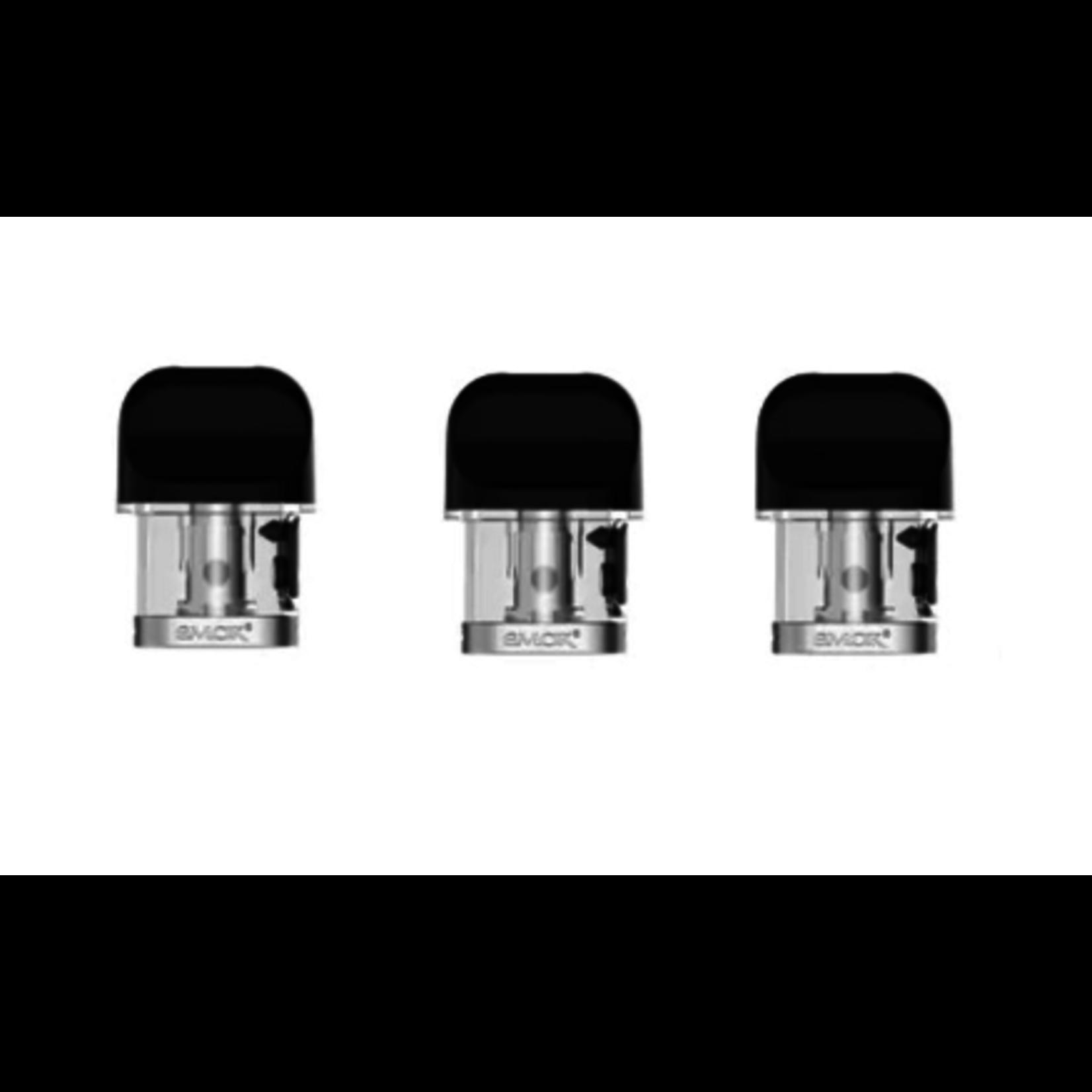 Smok Novo X DC 0.8 Pod
