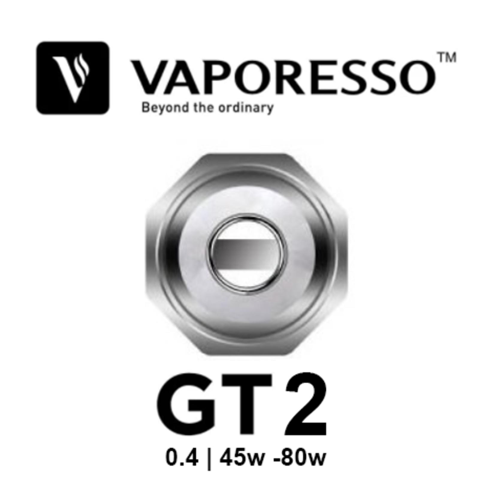 Vaporesso GT Cores