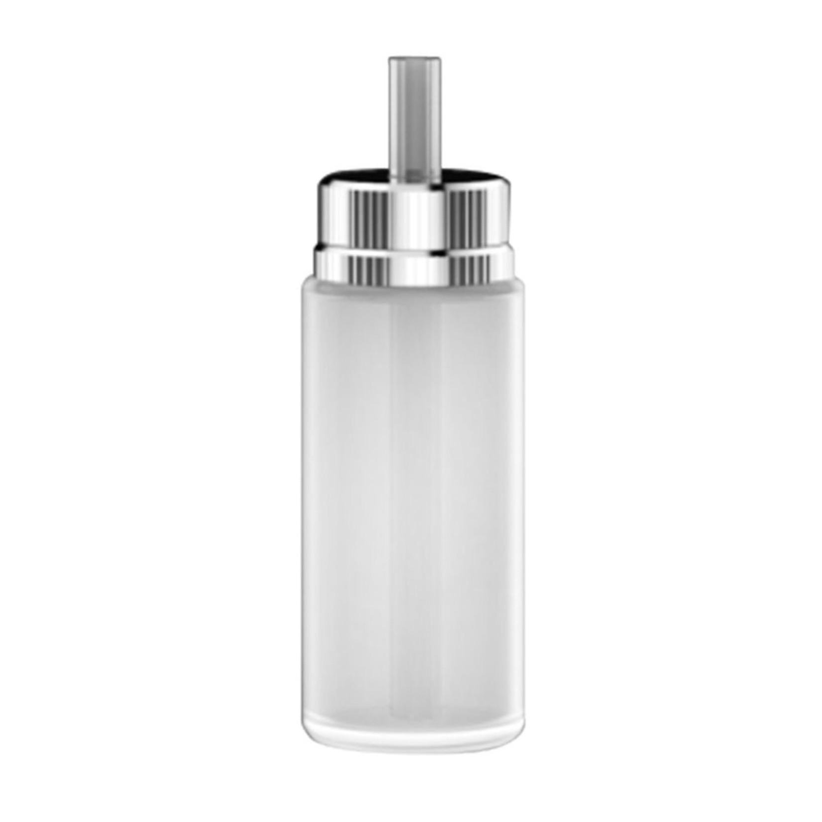 Geek Vape Squonk Bottle