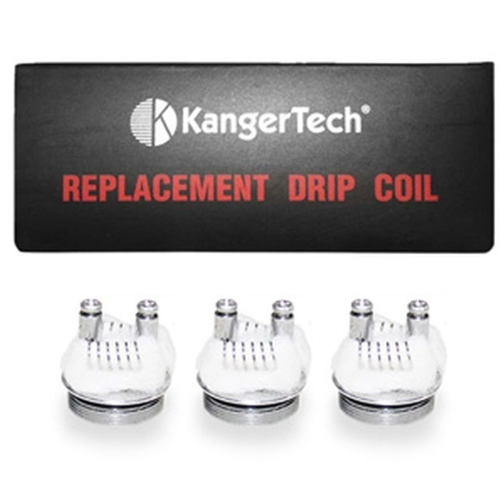 Kanger Misc. KangerTech Coils