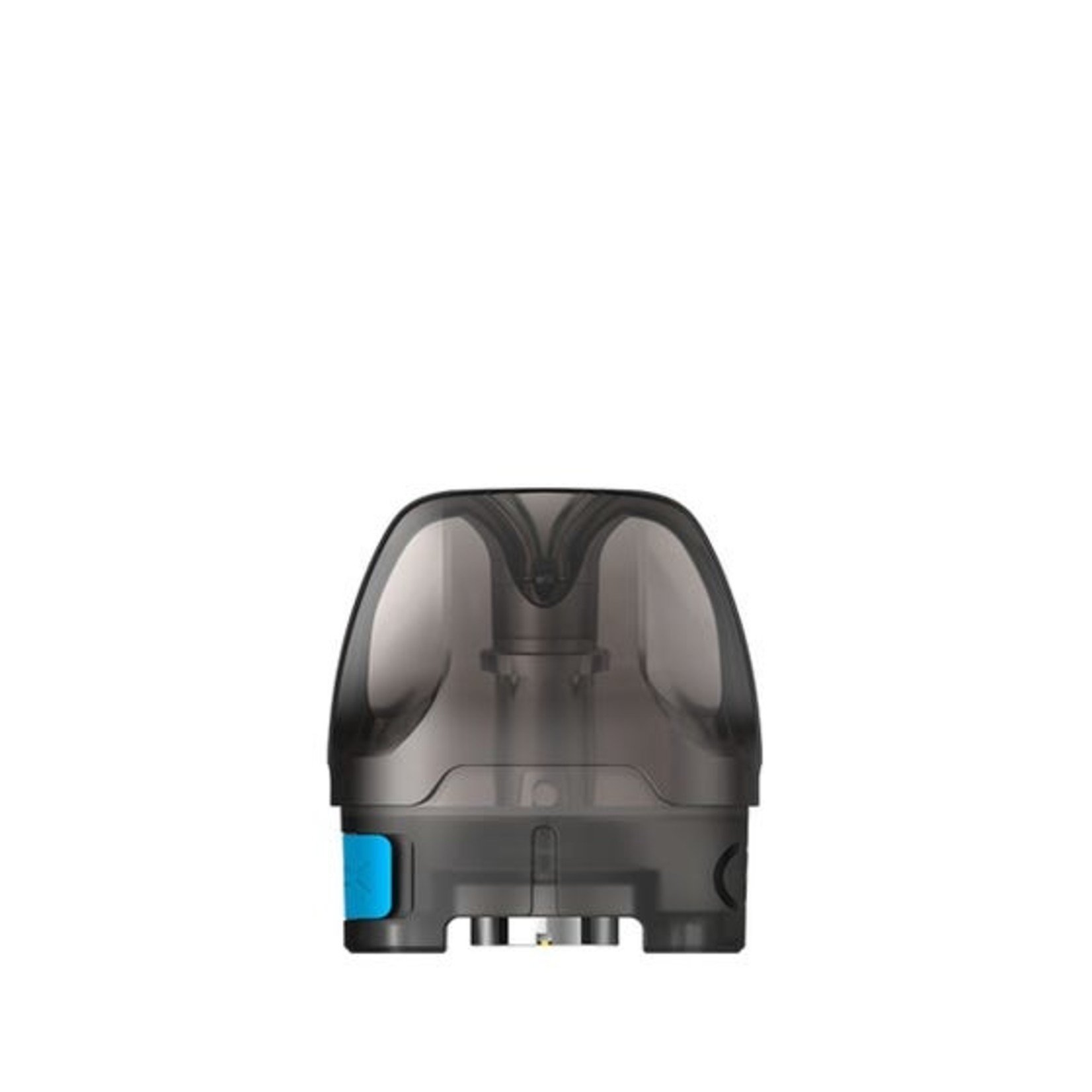 Argus Air Prebuilt Pod